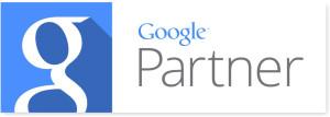 Google-Partner2